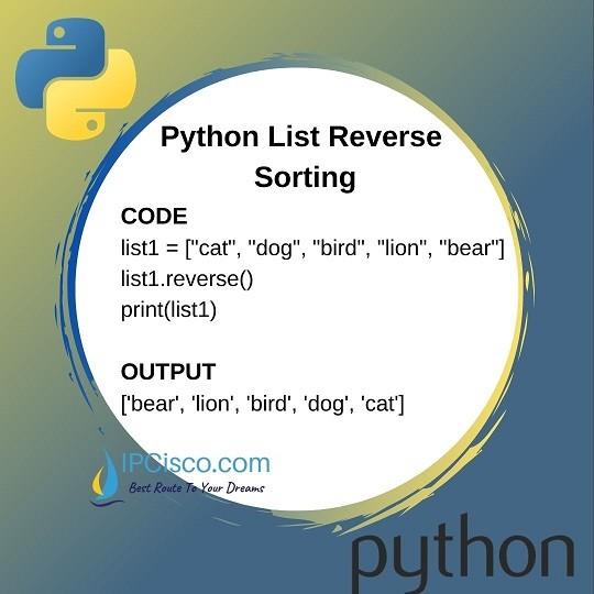 python-list-sorting-reverse-ipcisco.com-1
