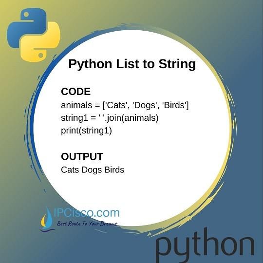 python-list-to-string-ipcisco.com-1