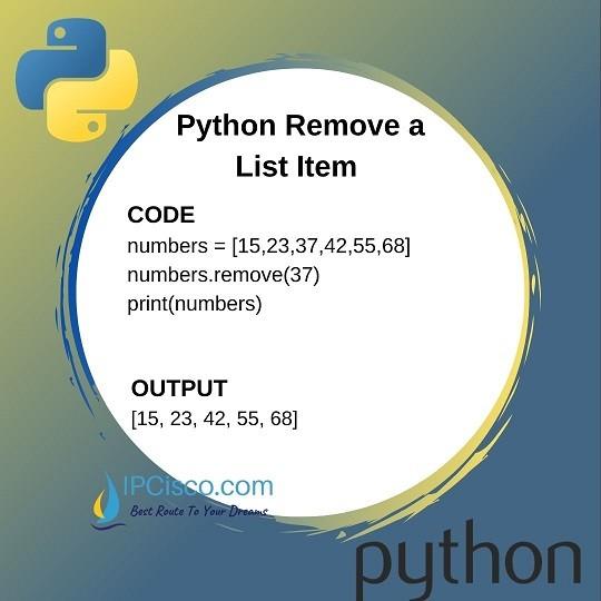 python-remove-a-list-item-2