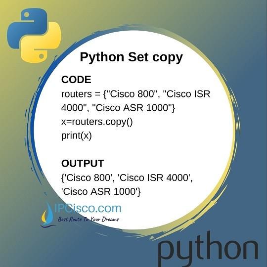 python-set-methods-copy-method