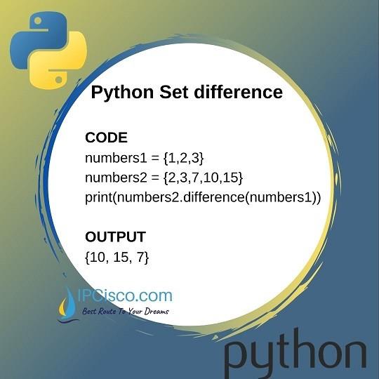 python-set-methods-difference-method