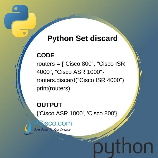 python-set-methods-discard-method