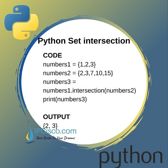 python-set-methods-intersection-method