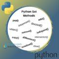 python-set-methods-ipcisco.com