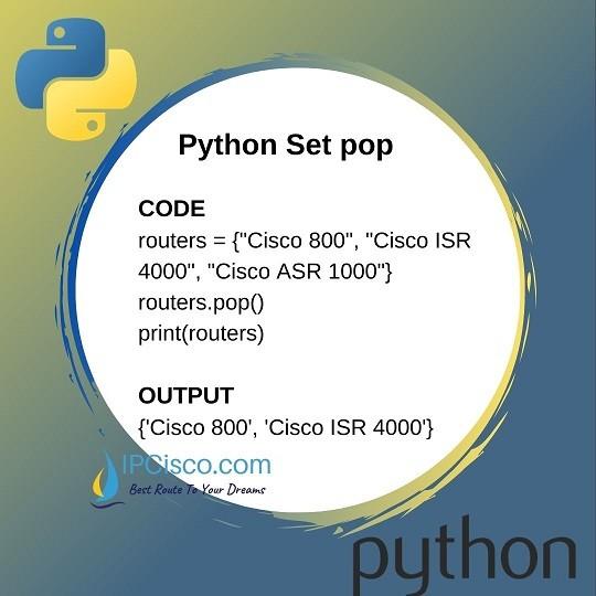python-set-methods-pop-method