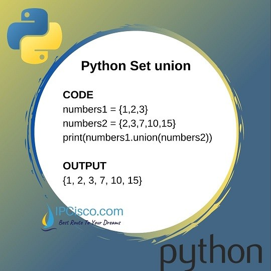 python-set-methods-union-method