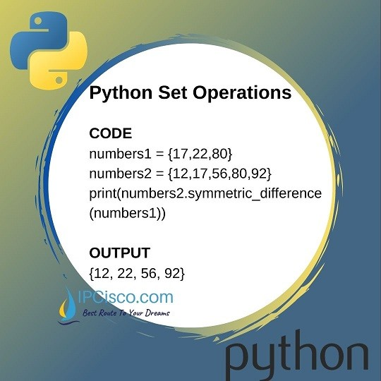 python-set-operations-symmetric-difference