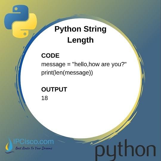 python-string-length-ipcisco-1