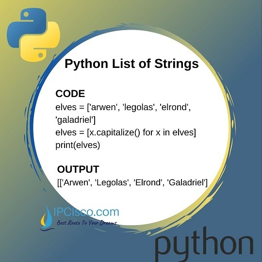 python-string-lists-3-ipcisco