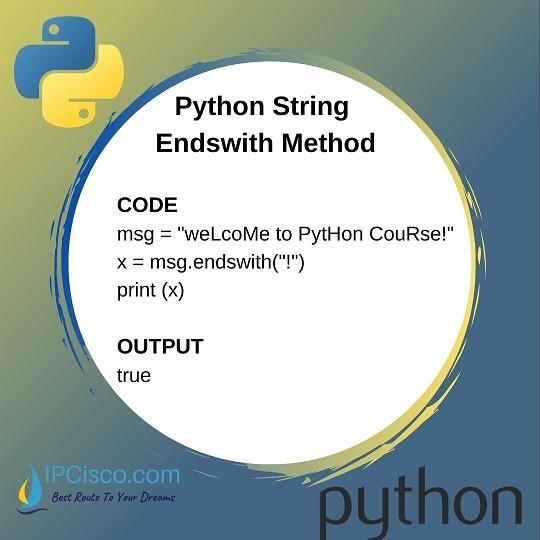 python-string-methods-endswith-method