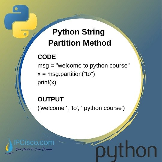 python-string-methods-partition-method