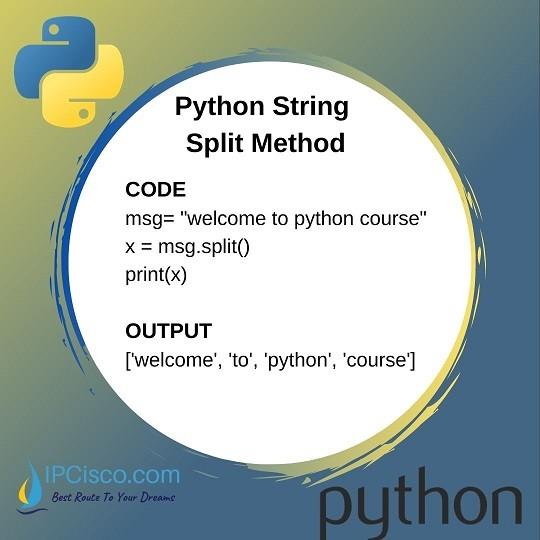 python-string-methods-split-method
