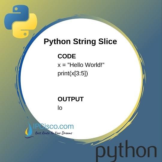 python-string-slice-ipcisco-1