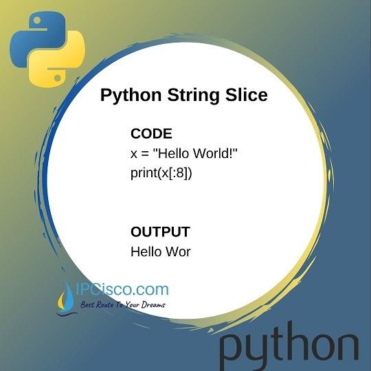 python-string-slice-ipcisco-2