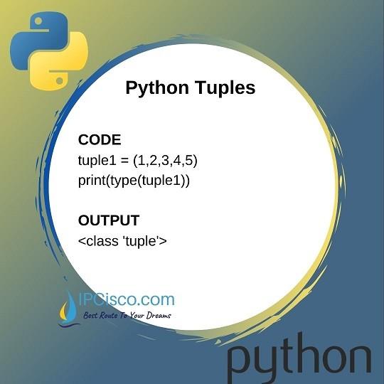 python-tuple-class-ipcisco.com-6