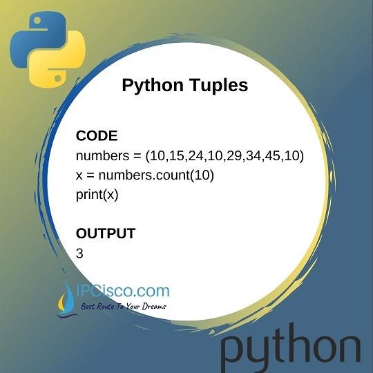 python-tuple-count-method-ipcisco.com-7