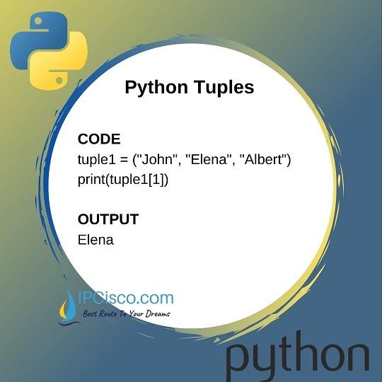 python-tuple-index-ipcisco.com-3