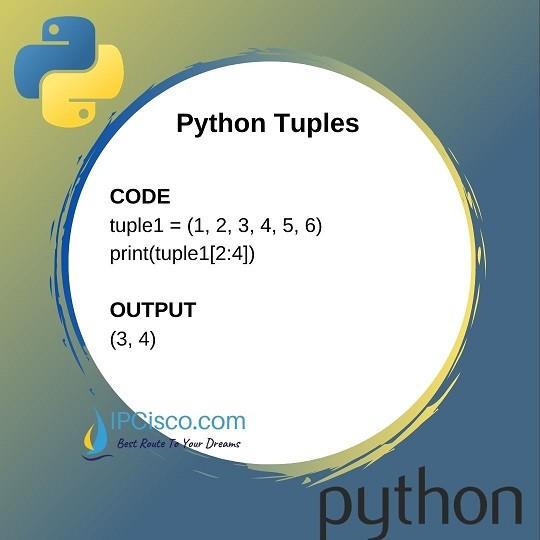 python-tuple-index-ipcisco.com-5