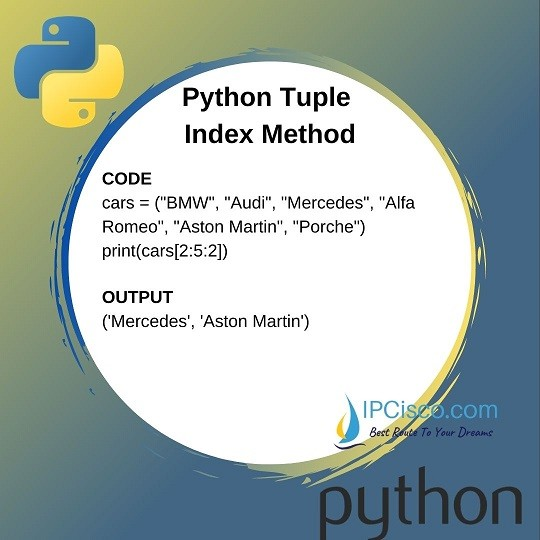 python-tuple-index-methods-1