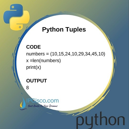 python-tuple-len-method-ipcisco.com-8