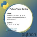 python-tuple-sort-ipcisco.com-1