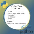 python-tuple-to-list-ipcisco-1