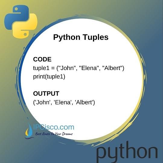 python-tuples-ipcisco.com-1