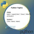 python-tuples-ipcisco.com-2