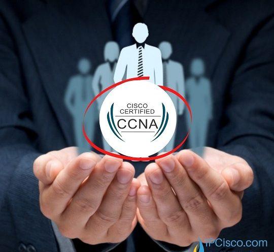 reasons-to-have-cisco-ccna-ipcisco-1