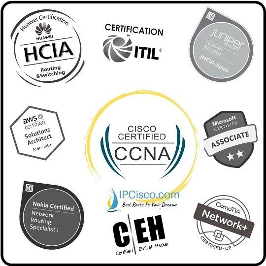 reasons-to-have-cisco-ccna-ipcisco-2