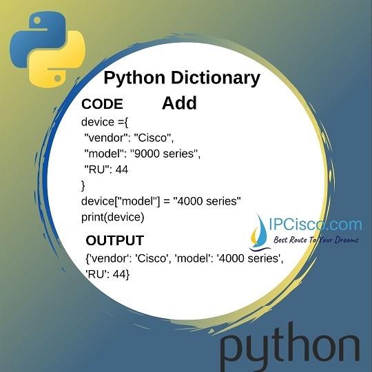 Python-Add-To-Dictionary-ipcisco-1