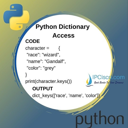 how-to-access-dictionary-items-1