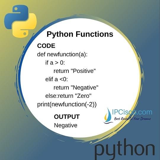 how-to-create-python-function-ipcisco