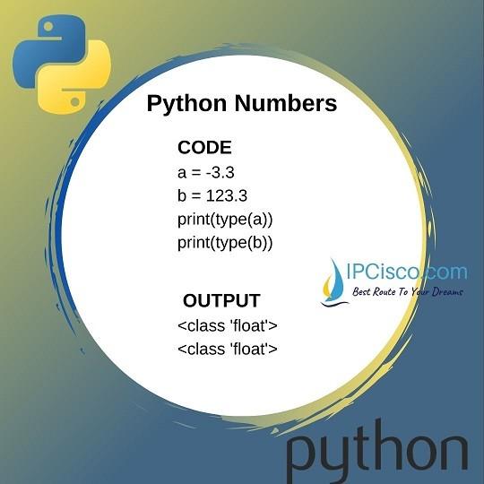 pyhton-numbers-float-ipcisco-3