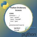 python-dictionary-access-.pcisco-1