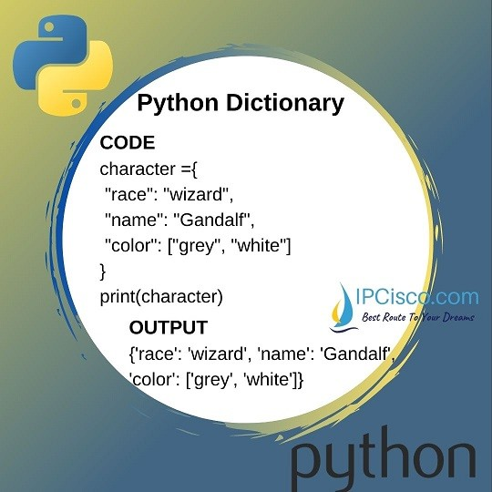 python-dictionary-example-1-ipcisco
