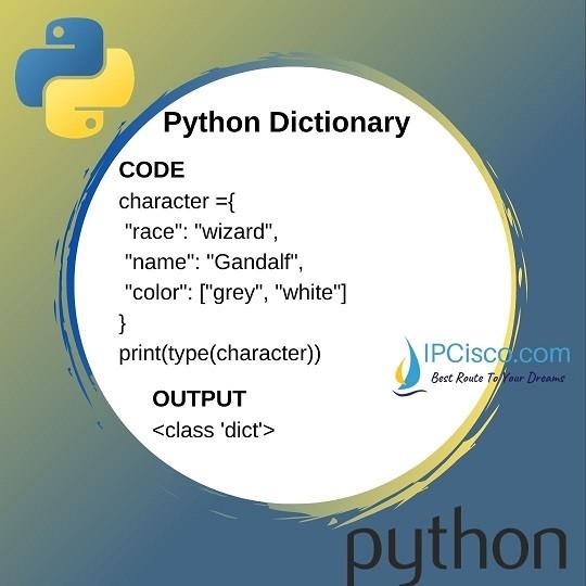 python-dictionary-example-2-ipcisco