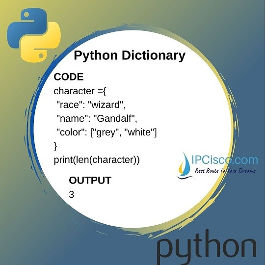 python-dictionary-example-3-ipcisco