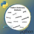 python-dictionary-methods-ipcisco.com