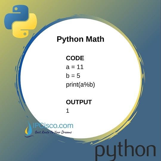 python-difference-operator-ipcisco-1