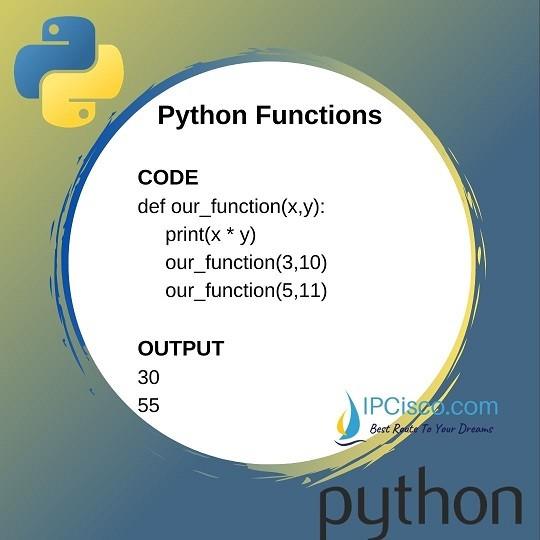 python-functions-ipcisco-1