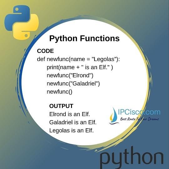 python-functions-ipcisco-2