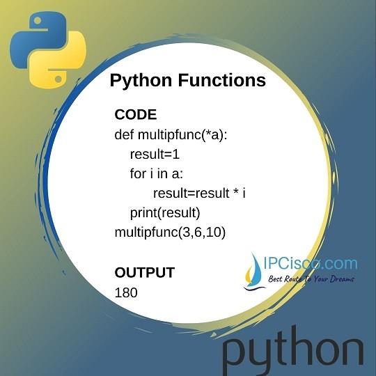 python-functions-ipcisco-3
