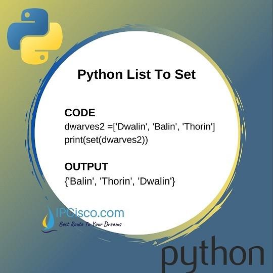 python-list-to-set-ipcisco-2