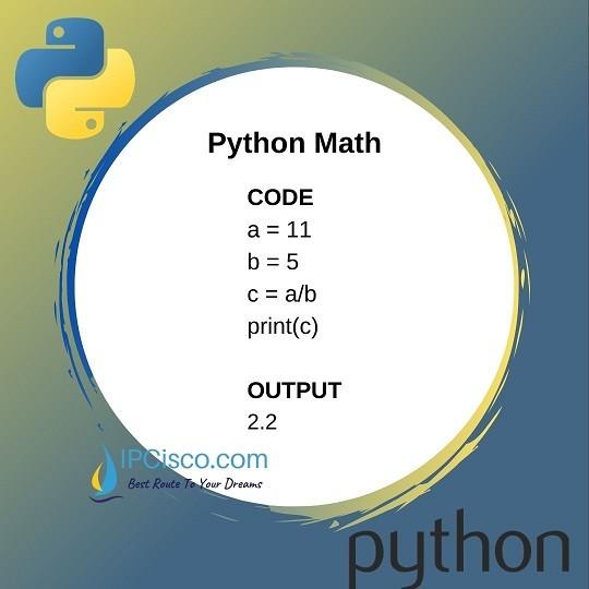 python-math-funtions-ipcisco-4