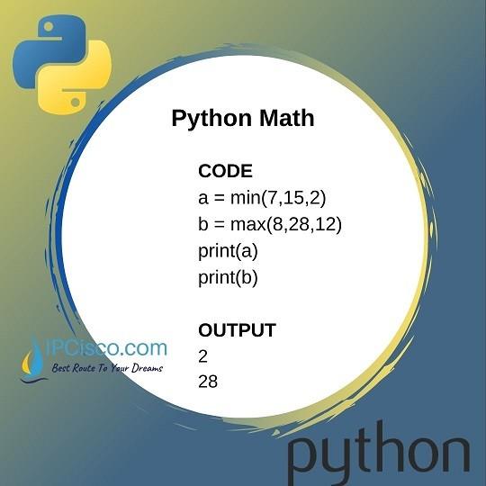 python-math-funtions-ipcisco-7