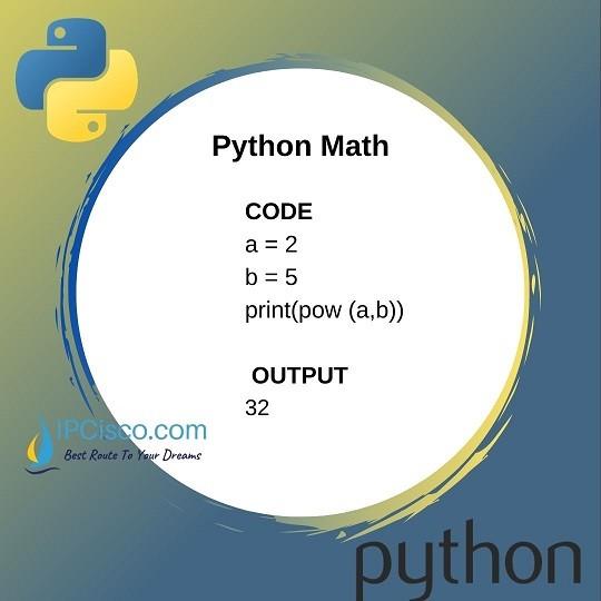 python-math-module-pow-ipcisco-8