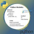 python-modules-ipcisco-1