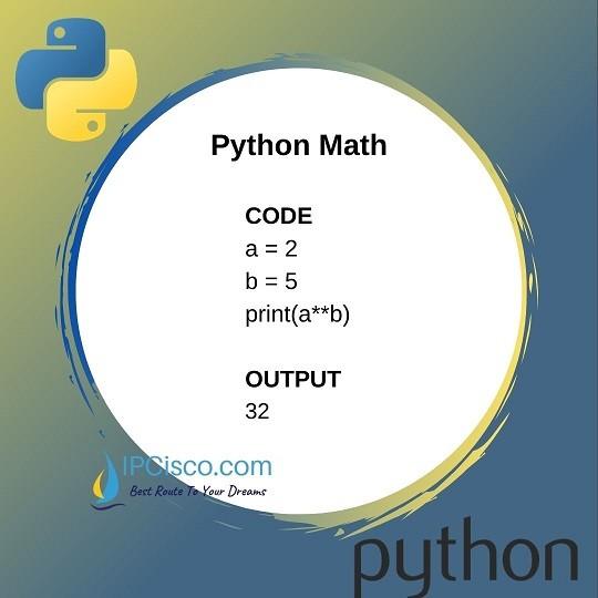 python-power-operator-ipcisco-1