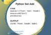python-set-add-method-ipcisco.jpg